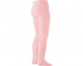 Thermo-maillot roze