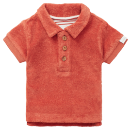 Noppies Poloshirt Tonga
