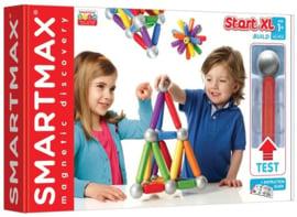 Smartmax  Start XL  42-delig
