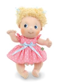 Rubens Barn Cutie pop Emelie 32 cm