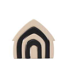 Grimm's huis monochrome 93070