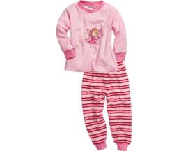 Pyjama badstof Elise de Fee