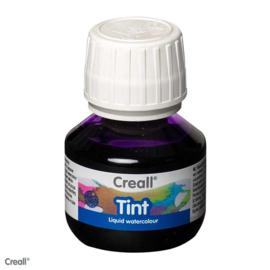 Ecoline paars / violet 50 ml