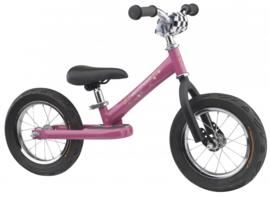 Wheelyrunner roze
