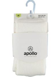 Apollo maillot ecru