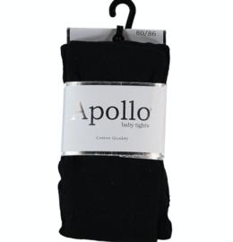 Apollo maillot donkerblauw