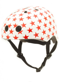 Coconut helm All over stars