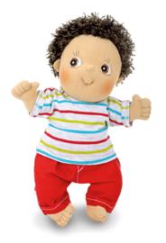 Rubens Barn Cutie pop Charlie 32 cm