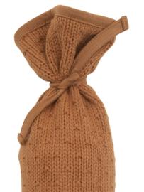 Jollein Kruikenzak Bliss knit