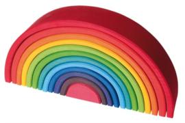 Grimm's grote regenboog 10670