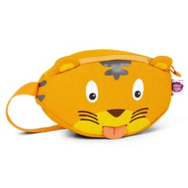 Affenzahn heuptasje tijger
