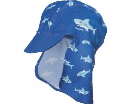 Zonnepet UV werend haaien