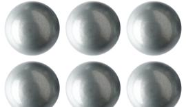 smartmax 6 metalen ballen