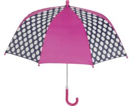Playshoes paraplu margriet