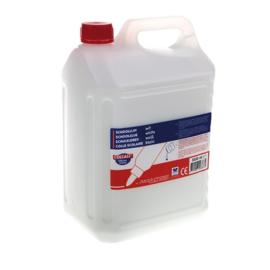 Collall witte lijm 5000 ml