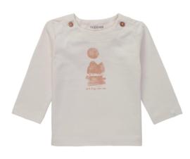 Noppies T-shirt ribera baby