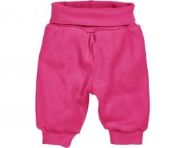 Babybroekje Nicki donker roze