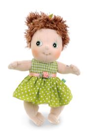 Rubens Barn Cutie pop Karin 32 cm