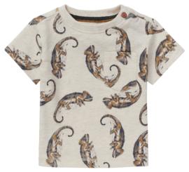 Noppies T-shirt Tyenna