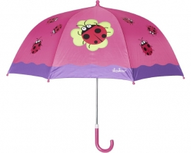 Paraplu lieveheersbeestje