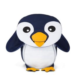 Affenzahn rugzak klein Pepe de Pinguin, 4 liter inhoud