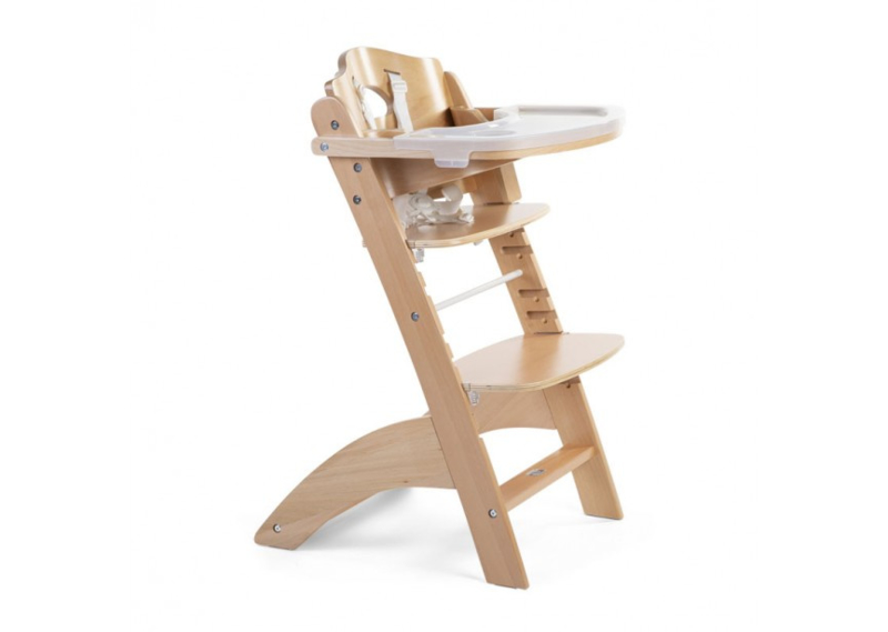 Kinderstoel Vanaf 3 Maanden.Kinderstoelen En Stoelverkleiners Tinytoo
