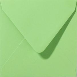 Envelop Felmint - 18 x 12 cm