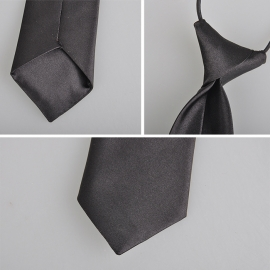 Kinder stropdas (elastiek)