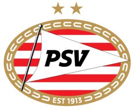 Pringles wikkel - PSV