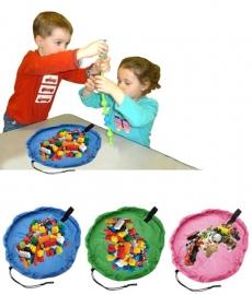 Speelgoedzak (45 cm)