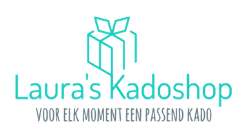 Laura's Kadoshop