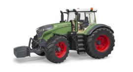 Tractoren 4000 serie