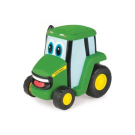 Britians 42925 - Johnny Tractor met pushmotorsysteem