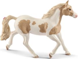 Schleich 13884 - Paint horse merrie