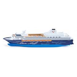 Siku 1726 - Mein Schiff 1 cruiseschip (1:1400)