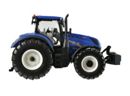 Britains 43149 - New Holland T7.315 (1:32)