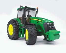 Tractoren 3000 serie
