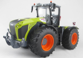 Tractors 1:32
