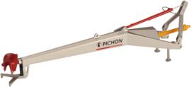 Ros 60223 - Pichon B4 Mestmixer (1:32)