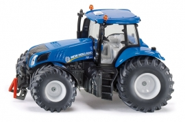 Siku 3273 - New Holland T8.390 (1:32)