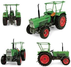 Universal Hobbies 5309 - Fendt Farmer 4S 4wd (1:32)
