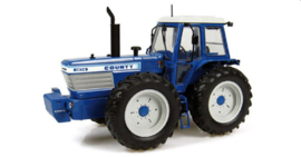 Universal Hobbies 4032 -Ford County 1474  (1:32)
