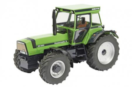 Schuco 07685 - Deutz Fahr DX 230 powermatic S (1:32)