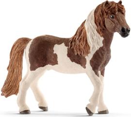 Schleich 13815 - IJslandse pony hengst