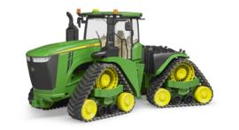 Bruder 4055 - John Deere 9620RX rups tractor