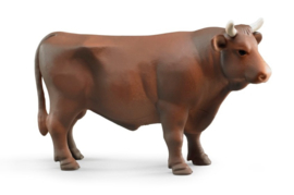 Bruder 2309 - Stier