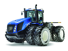 Britains 43008 - New Holland T9.565 (1:32)