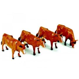 Britains 40963- Jersey koeien (1:32)