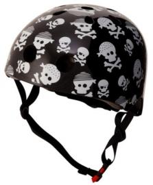Kiddimoto Skullz