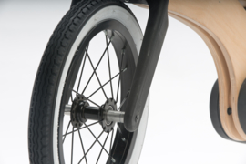Wishbone Bike - Cruise